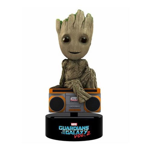 Guardians_of_the_Galaxy_Vol2_Groot_Solar_Powered_Body_Knocker