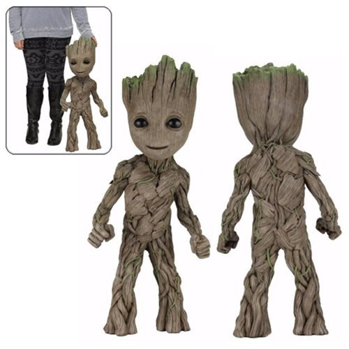 Guardians_of_the_Galaxy_Vol_2_Groot_30Inch_Foam_Replica