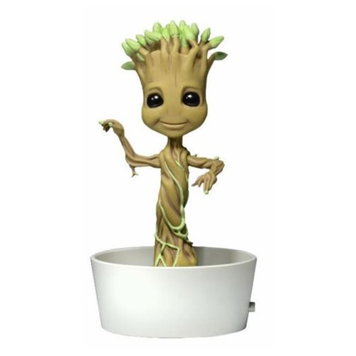 Guardians_of_the_Galaxy_Classic_Potted_Groot_Solar_Body_Knocker_Bobblehead