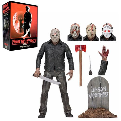 Friday_the_13th_Part_5_Dream_Sequence_Jason_Ultimate_Action_Figure
