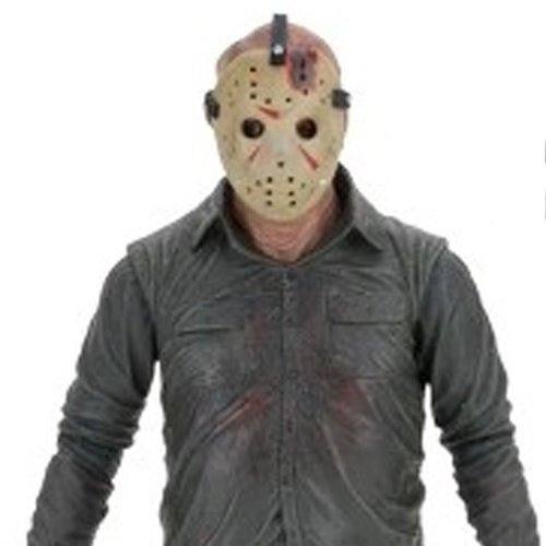 Friday_the_13th_The_Final_Chapter_Ultimate_Jason_Action_Figure