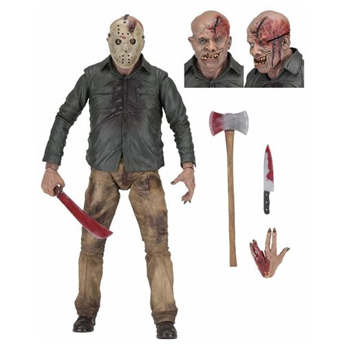 Friday_the_13th_Part_4_Jason_14_Scale_Action_Figure