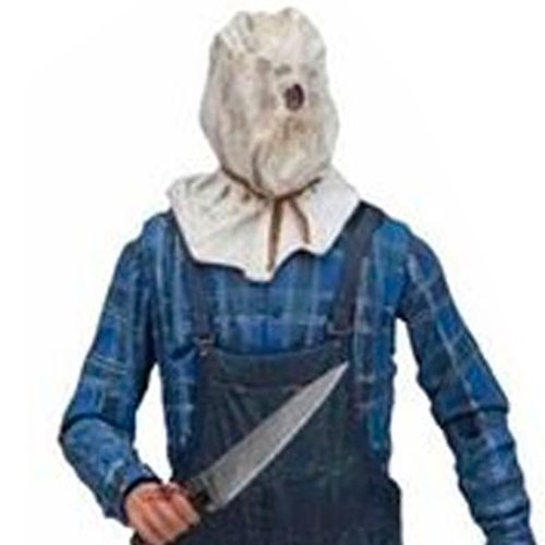 Friday_the_13th_Part_2_Jason_Ultimate_7Inch_Scale_Action_Figure