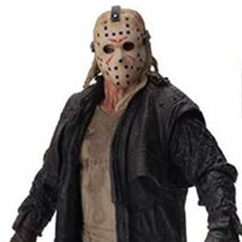 Friday_the_13th_Ultimate_Jason_Voorhees_7Inch_Scale_Action_Figure