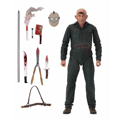 Friday_the_13th_Part_5_Roy_Burns_Ultimate_7Inch_Scale_Action_Figure