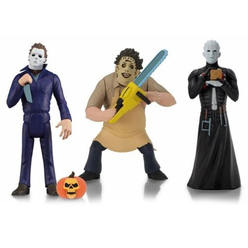 Toony_Terrors_Series_2_6Inch_Scale_Action_Figure_Set