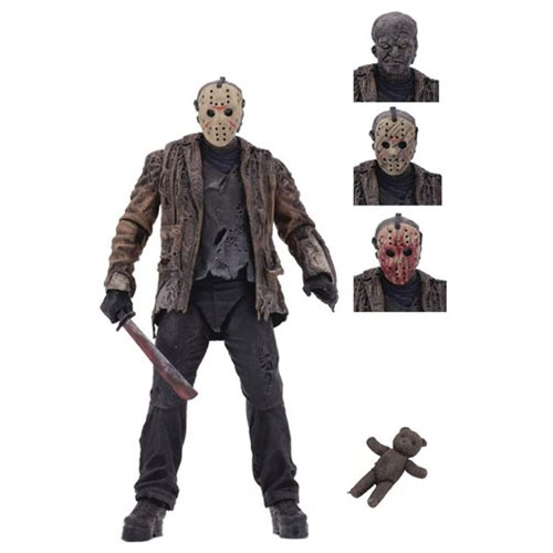 Freddy_vs_Jason_Ultimate_Jason_Voorhees_7Inch_Scale_Action_Figure