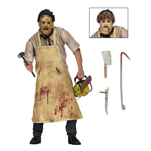 The_Texas_Chainsaw_Massacre_Ultimate_Leatherface_7Inch_Scale_Action_Figure