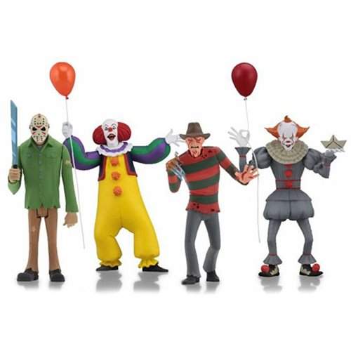 Toony_Terrors_6Inch_Scale_Action_Figure_Set