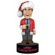 Christmas Vacation Santa Clark Body Knocker Bobble Head