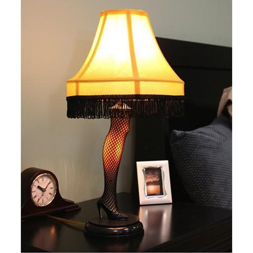 A_Christmas_Story_20-Inch_Leg_Lamp_Deluxe_Clapper