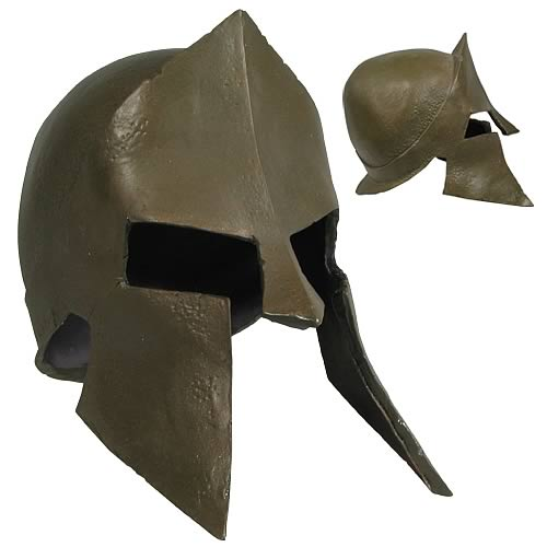 Greek Armour Greek Clothing Greek Helmets and Greek