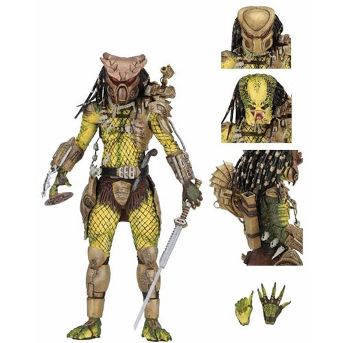 Картинки по запросу Predator 7