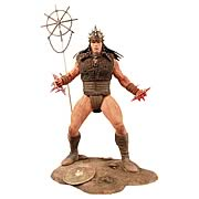 Conan the Barbarian Pit Fighter Version 2 Action Figure