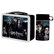 Harry Potter and the Goblet of Fire Lunch Box