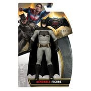 Batman v Superman: Dawn of Justice Batman Bendable Figure