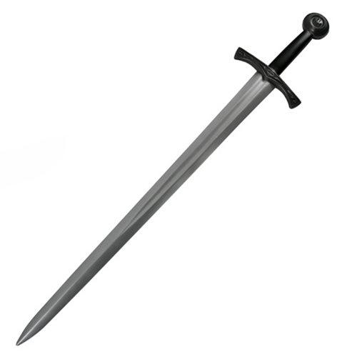 Hero's Edge Excalibur Foam Sword