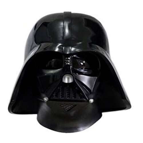 Star Wars Darth Vader PCR 1:1 Scale Prop Replica Helmet