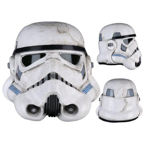 Star Wars Classic Sandtrooper Helmet Prop Replica