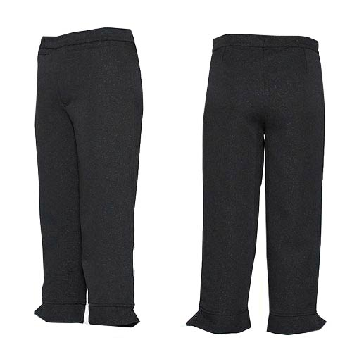 Star Trek Classic TV Series Early Season Pants