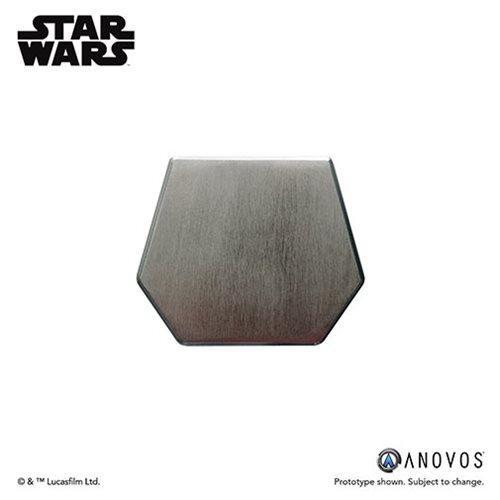Star Wars Han Solo Belt Buckle Accessory