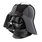 Star Wars Darth Vader Standard Helmet Prop Replica