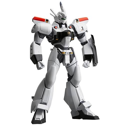 Patlabor AV-98 Ingram 01 Movie Version Revoltech Figure