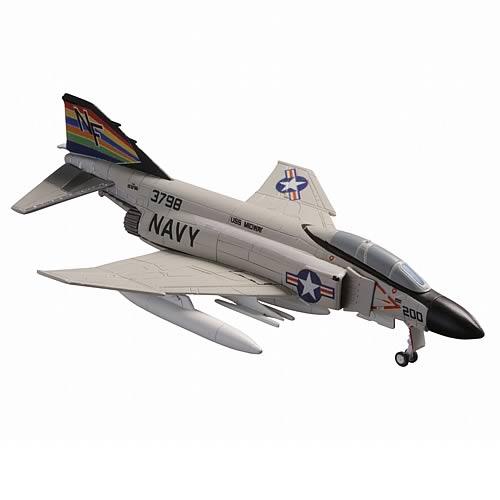 Strike Fighter Project F-4J Vigilantes