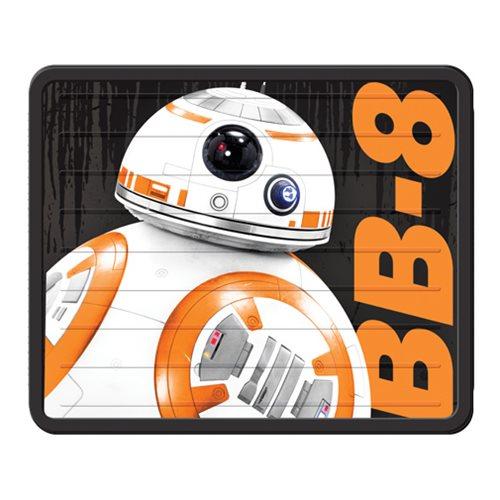 Star Wars BB-8 Plasticlear Utility Mat