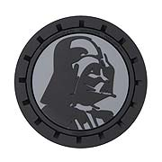 Star Wars Darth Vader Auto Coasters 2 Pack