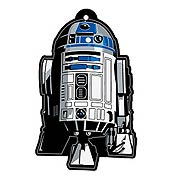 Star Wars R2 D2 Air Freshener 2 Pack