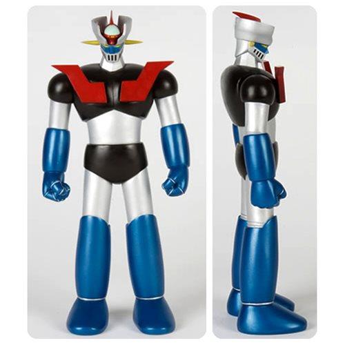 Tranzor Z Toys 53
