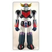 UFO Robo Grendizer Jumbo Action Figure
