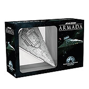 Star Wars Armada Imperial Class Star Destroyer Pack