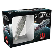 Star Wars Armada Home One Expansion Pack