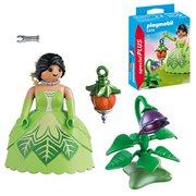 Playmobil 5375 Special Plus Garden Princess Action Figure
