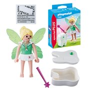 Playmobil 5381 Special Plus Tooth Fairy Action Figure