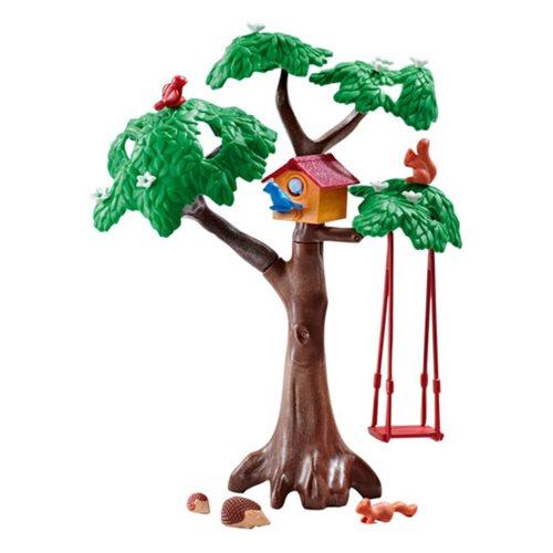 Playmobil 6575 Tree Swing