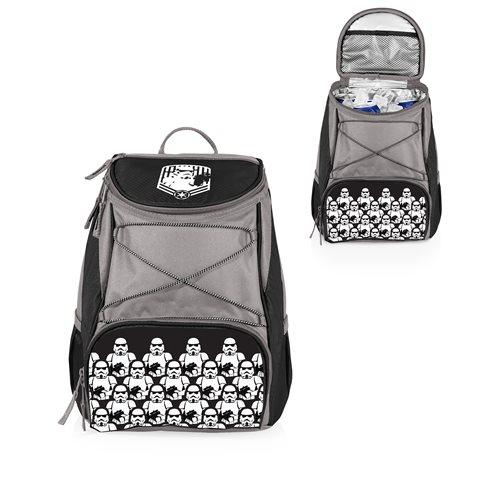 Star Wars Storm Trooper PTX Cooler Backpack