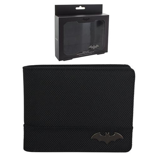 Batman Utility Wallet