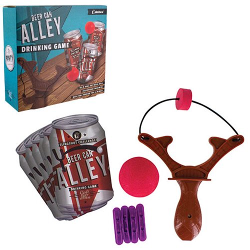 Beer_Can_Alley_Party_Game