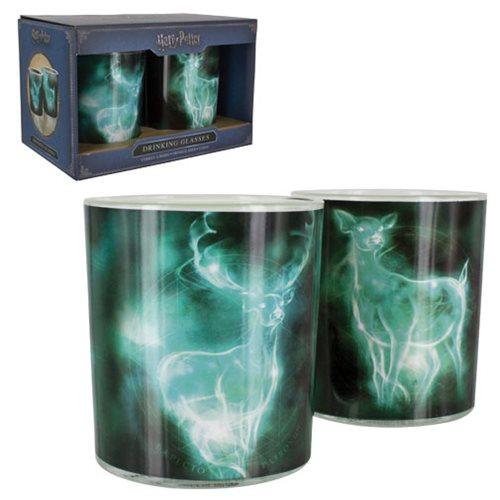 Harry_Potter_Patronus_Drinking_Glasses_2Pack_Set