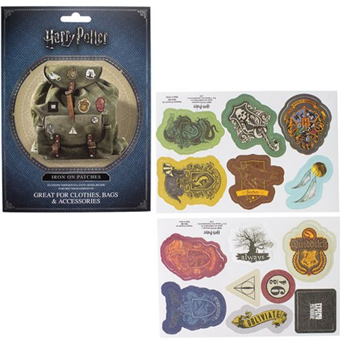Harry_Potter_IronOn_Patches