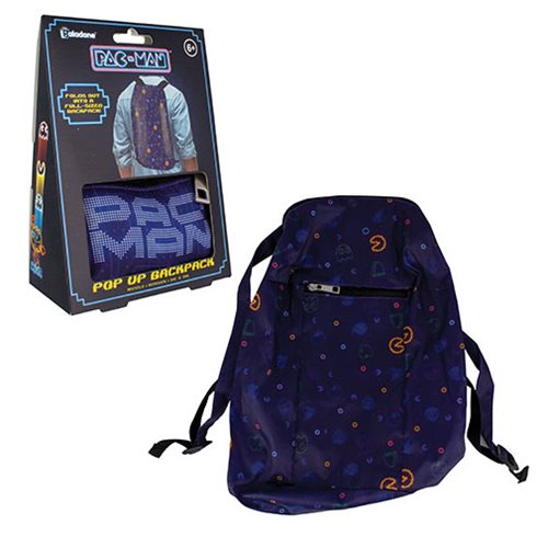 PacMan_Pop_Up_Backpack