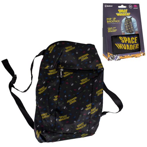 Space_Invaders_Pop_Up_Backpack