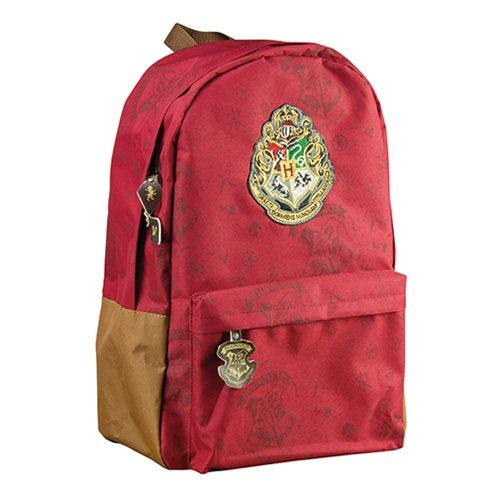 Harry_Potter_Hogwarts_Backpack