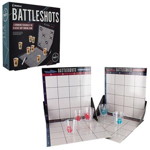 Battle_Shots_Party_Game