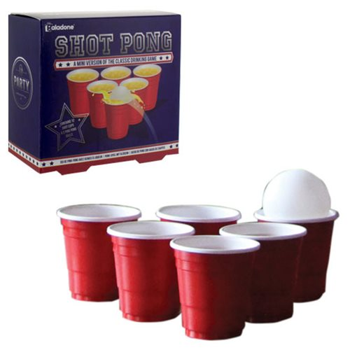 Shot_Pong_Party_Game