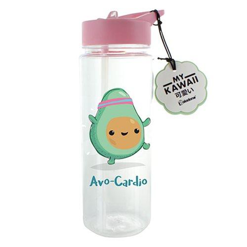 AvoCardio_23_oz_Water_Bottle
