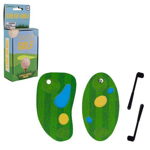 Tin_of_Golf